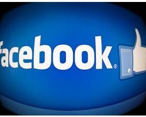 Facebook a cumparat Pryte