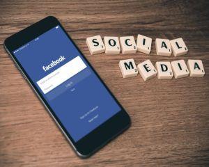 Facebook: 5 sfaturi de securitate pentru companiile mici