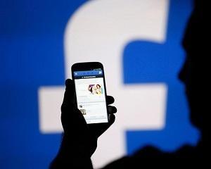 Cum va contribui Facebook la prevenirea sinuciderilor