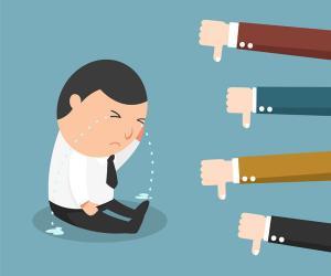 Strategie de imagine: Invata cum sa creezi o impresie buna ... pe Facebook