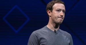 Mark Zuckerberg: Declaratii referitoare la scandalul Cambridge Analytica