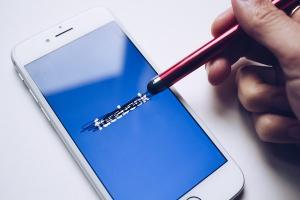 Ce salarii castiga angajatii Facebook