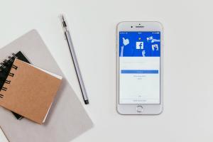 O noua schimbare la aplicatia Facebook: Au fost introduse plati pentru unele servicii