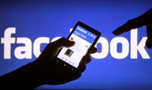 Peste 50 de milioane de conturi de Facebook afectate de un atac cibernetic masiv