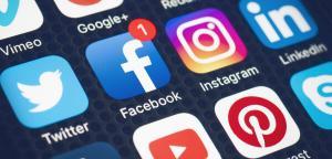 Cum te pot costa mii de euro live-urile facute pe Facebook