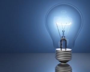 Ministrul Energiei: Facturile la electricitate vor scadea cu 10%