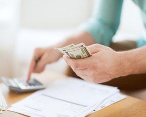 Ce trebuie sa contina factura detaliata pentru serviciile de telefonie, internet sau televiziune
