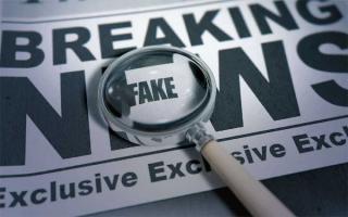 Arafat, victima unui FAKE NEWS: Nu a cerut de la DSP sa se raporteze date false