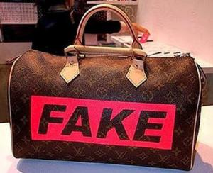 Uniunea Europeana a confiscat produse contrafacute de 700 de milioane de euro