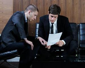 Aplicarea Legii insolventei personale ar putea costa bugetul 1,2 miliarde de lei