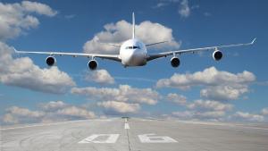 COVID-19 falimenteaza a doua cea mai veche companie aeriana din lume