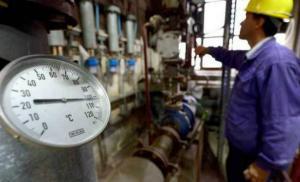 Ministrul Economiei: Vor primi subventie pentru energia termica doar consumatorii vulnerabili