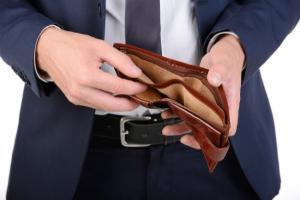 Scenariu RO-EXIT: Daca iese din Uniunea Europeana, Romania intra in faliment
