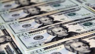 Fascinanta poveste a lui Frank Bourassa, cel mai prolific falsificator de dolari americani din istorie