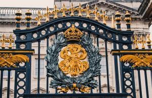 O incursiune in bugetul de cheltuieli al familiei regale a Marii Britanii