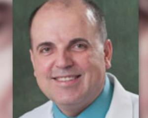 Un oncolog ar fi prescris tratamente inutile de chimioterapie in valoare de 35 milioane dolari