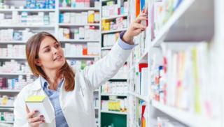 Rafila: Rolul farmaciilor si farmacistilor in promovarea sanatatii este esential