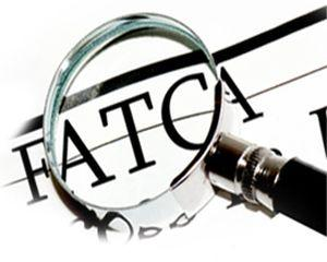 Rusia: Bancile locale vor colabora cu IRS-ul, in privinta conturilor contribuabililor americani