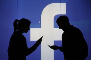 Afla cat de daunator este Facebook-ul