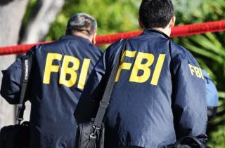 Directorul FBI, acuzatii grave la adresa Chinei: Spionaj economic, mita si santaj