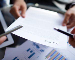 Ti s-a suspendat contractul de munca in mod abuziv? Iata ce trebuie sa stii!