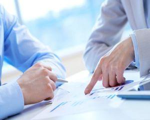 Esential pentru manageri: Abaterile disciplinare ale angajatilor si concedierea disciplinara