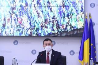 Program de 384 milioane de lei pentru cresterea eficientei energetice a peste 400 de scoli din Romania