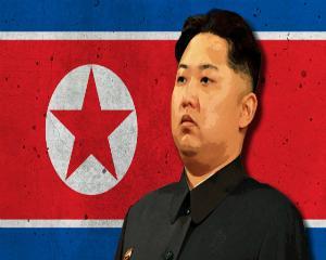 Fostul bodyguard al liderului Coreei de Nord rupe tacerea!