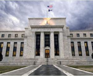 Rezerva Federala a majorat dobanda de politica monetara