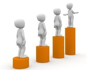 Arta de a fi obiectiv e arta de a accepta criticile