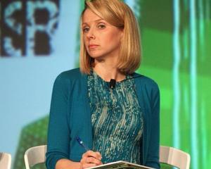 ANALIZA: De ce nu lucreaza mai multe femei in IT