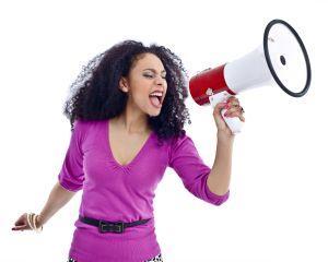 Ministerul Muncii sprijina antreprenoriatul feminin