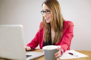 Un sfert dintre afacerile din Romania sunt conduse de femei
