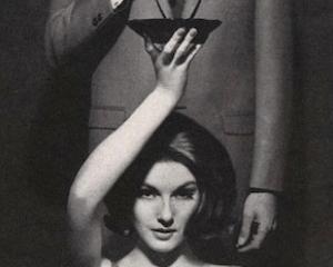 15 reclame vechi sexiste