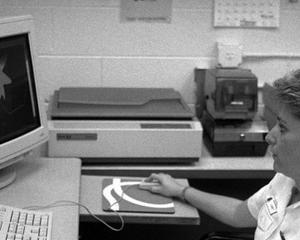 Femeile detin doar 7% din functiile executive in domeniul tehnologic