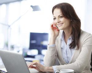 Femei manager si provocarile lor. Cum a ales o companie sa-si pastreze angajatii de top, intr-o lume in care diferentele persista