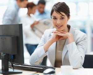 Doar 26% dintre managerii seniori si 19% dintre cei executivi sunt femei, la nivel global