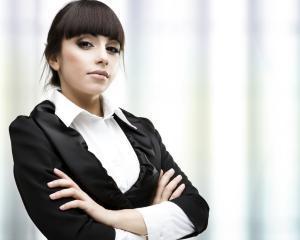 """Moldova: Programul de """"Abilitare Economica a Femeilor"""", un succes"""