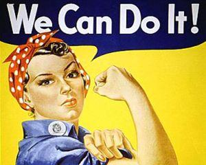 """Cine a demarat proiectul """"Femei Active pe piata muncii"""""""