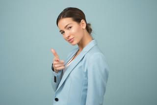 7 reguli vestimentare pentru femei de afaceri