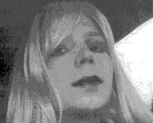 Cazul Manning: Bradley devine Chelsea