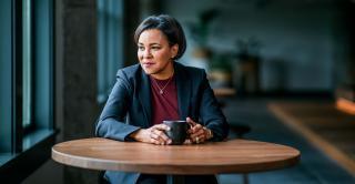 Femeile la putere. Un numar record de femei conduc companii din Global 500