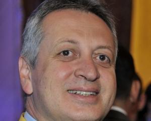 Ministrul Transporturilor, Relu Fenechiu, condamnat la cinci ani de inchisoare cu executare
