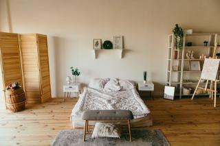 5 reguli Feng Shui importante pentru dormitor