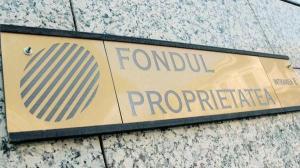 Pretul actiunilor Fondului Proprietatea atinge un  nou maxim: 1,2 lei