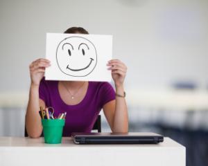 Studiu: companiile au investit sute de mii de euro in programe de wellbeing pentru angajati in 2015