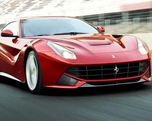 Piata auto in primele doua luni: La o masina noua, patru masini second-hand