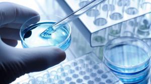 Aplicarea GDPR prelungeste inscrierea in programul FIV- o sansa pentru cuplurile infertile