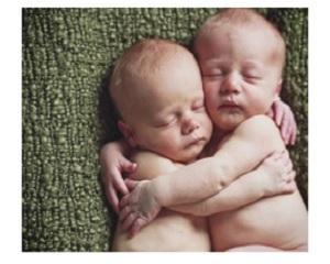 40 de ani de la prima fertilizare in vitro