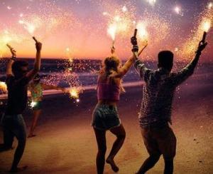 Sapte festivaluri romanesti de muzica pentru 2017